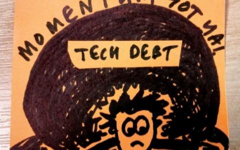 tech-debt-667x476